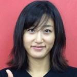 Shizuka Sugiyama vs Ji Yun Kim Set For Deep: Cage Impact 2013