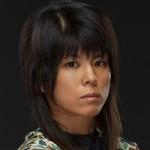 Sugiyama vs Yoshida, Taniyama vs Usui Set For Deep Jewels 2