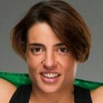 Vanessa Porto Faces Zoila Frausto Gurgel At Invicta FC 7
