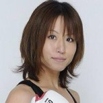 Mika Nagano Retires, New Fights Added To Deep Jewels 3 Card