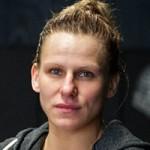 Justine Kish Defeats Randa Markos Thomas At RFA 12 In L.A.