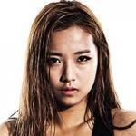 Weekend Recap: Ga Yeon Song Stops Emi Yamamoto At Road FC 17