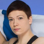 Invicta FC 8 Bonuses: Kankaanpää-Eggink Named Fight Of The Night