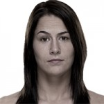 Jessica Eye Set To Face Leslie Smith At UFC 180 In Mexico City