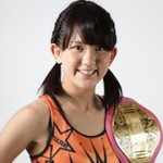 Mio Tsumura vs Hana Date, Mina vs Nori Date Set For September 20