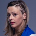 TUF 20 Episode 2 Recap: Joanne Calderwood Defeats Emily Kagan