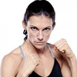 Colleen Schneider, Cheryl Chan Victorious At Super Fight League 35