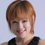 Emi Tomimatsu To Face Hyo Kyung Song At Road FC 19 In Seoul
