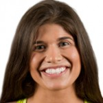 Jessica Aguilar To Face Kalindra Faria At WSOF 15 In Florida