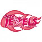 Seki vs Taniyama, Decker vs Hui Added To Deep Jewels 6 Card