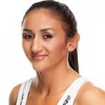 TUF 20 Episode 4 Recap: Carla Esparza Submits Angela Hill
