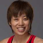 Four Women's Bouts Announced For Deep: Dream Impact 2014