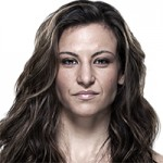 Miesha Tate To Face Sara McMann At UFC 183 In January