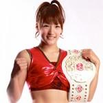 Weekend Recap: Rena Kubota, Akari Nakamura Win In Tokyo