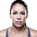 Marion Reneau Destroys Alexis Dufresne At UFC 182