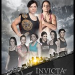 Invicta Fighting Championships 12 Live Play-By-Play & Results