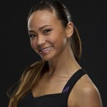 Michelle Waterson vs Angela Magana Booked For TUF 21 Finale