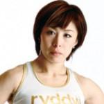 Emi Fujino, Ji Yeon Kim Victorious At Road FC 23 In Seoul