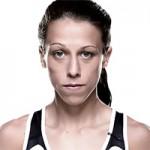 Joanna Jędrzejczyk vs Jessica Penne Headlines UFC Fight Night 69