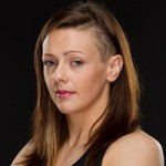 Joanne Calderwood Faces Bec Rawlings At UFC Fight Night 72