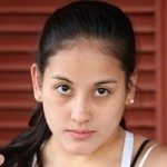 Kinberly Novaes Wins Strawweight Title At Noxii Combat 1