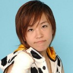 Momi Furuta vs Akari Nakamura Added To May 24 J-Girls & SB Card
