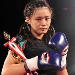 Yamaguchi vs Hiyama, Asakura vs Furusawa Set For VTJ In Osaka