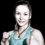 Maryna Moroz vs Valérie Létourneau Set For UFC Fight Night 74