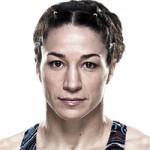 Sara McMann To Face Amanda Nunes At UFC Fight Night 73