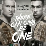 """UFC 188: """"Velasquez vs Werdum"""" Live Play-By-Play & Results"""