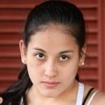 Kinberly Novaes vs Jocelyn Jones-Lybarger Announced For RFA 29