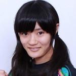 Yukari Yamaguchi Defeats Momi Furuta, Captures J-Girls Title