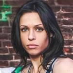 Lena Ovchynnikova vs Rebecca Ruth Targeted For Bellator 150