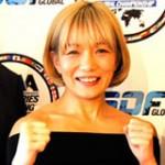 Hisae Watanabe, Anna Bezhenar Win At WSOF Global Championship 2