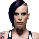 Bec Rawlings, Leslie Smith Victorious At UFC Fight Night 85