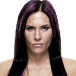 Cat Zingano vs Julianna Peña Official For UFC 200 In July