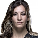 Miesha Tate Set To Defend Title Against Amanda Nunes At UFC 200