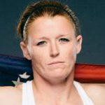 Invicta FC 17 Results: Tonya Evinger, Angela Hill Victorious In Title Bouts
