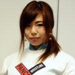 Rin Nakai vs Emiko Raika Announced For Pancrase 279 In July