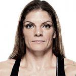 Lauren Murphy vs Katlyn Chookagian Planned For UFC Fight Night 91