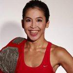 Satoko Shinashi Stops Proof Date At Deep: 76 Impact
