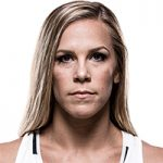 Katlyn Chookagian, Cortney Casey Victorious At UFC Fight Night 91
