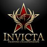 Invicta FC 19 Bonuses: Maia vs Modafferi Named Fight Of The Night