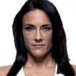 Valérie Létourneau Faces Poliana Botelho At UFC 206 In Toronto