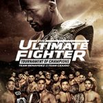 The Ultimate Fighter 24 Finale Live Play-By-Play & Results