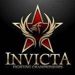 Invicta Fighting Championships 21 Weigh-In Results
