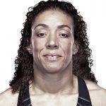 Germaine De Randamie Defeats Holly Holm In UFC 208 Title Bout