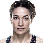 Sara McMann, Randa Markos Victorious At UFC Fight Night 105