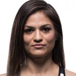Cynthia Calvillo, Katlyn Chookagian Earn Key Victories At UFC 210