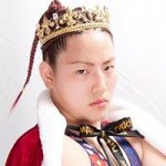 Reina Miura, Emi Fujino & Kanako Murata Win At Deep: 79th Impact